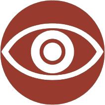 Исключительное право на использование знака