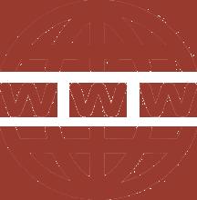 Можливість реєстрації домену в зоні UA (домен в зоні UA можна отримати виключно власникам торгової марки)